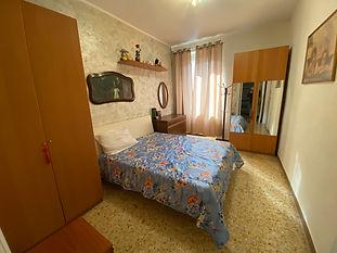 Affitto bilocale via Sobrero Torino