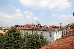 Vendita appartamento 117 mq Quadrilatero Romano