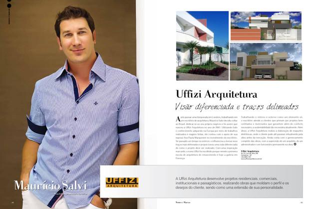 Revista De:Luxe