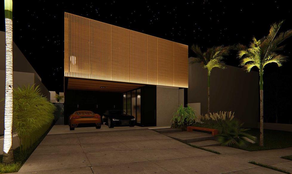 R2 House