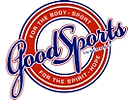 GoodSportsLogo-removebg-preview.png