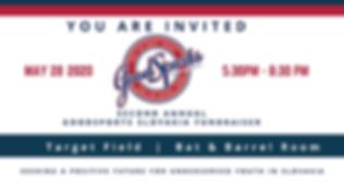 INVITE GoodSports FB Event Cover Image.p