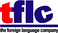The Foreign Language Company