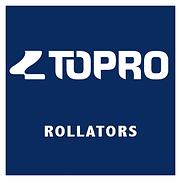 Scootmobiel Steenwijk Topro rollator.png