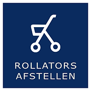 Rollator afstellen.png