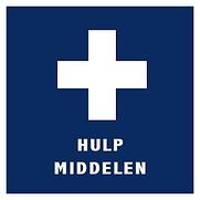 Scootmobiel Steenwijk Hulpmiddelen.png