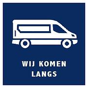 Scootmobiel Steenwijk Service.png