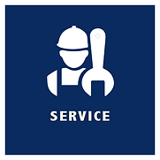 service button.png