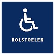 ROLSTOEL 001.png