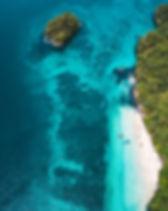 Coiba - Drone 1 (1 of 1).jpg