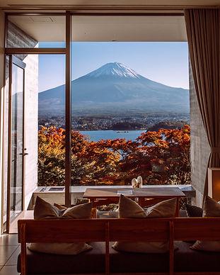 Japan - Kawaguchiko Room Foto.jpg