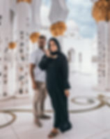 Abu Dhabi - Mezquita Nomada 2.JPG