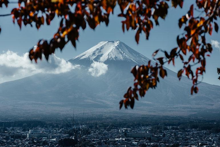 Japon - Kawaguchiko Stories-8.jpg