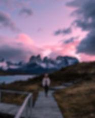 Torres Paine - Sunrise gaby.jpg