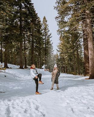 Lake Tahoe - Bliss Park Nómadas-2.jpg