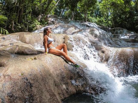 VIDEO - JAMAICA DÍA 1