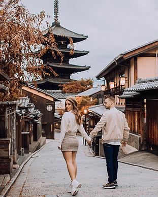 Japon - Calles de Tokyo.jpg