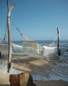 Puerto Vallarta - Fotos para Nomada.jpg