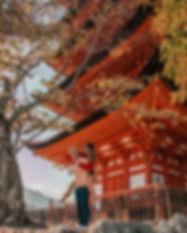 Hiroshima Nomada.jpg