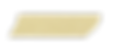 transparent_tape_png_1405988.png