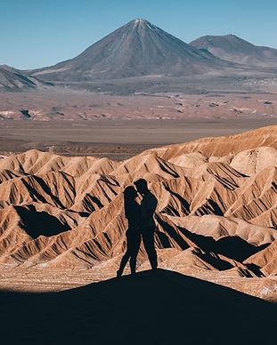 Atacama_-_Valle_de_Marte_Nómadas.jpg