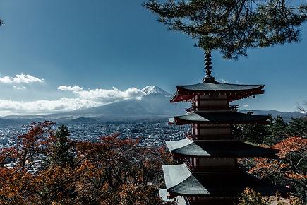 Japon - Kawaguchiko Stories-10.jpg