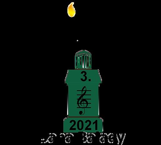 Festival Kahan 2021