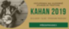 Vstupenka_Kahan_Předprodej.png