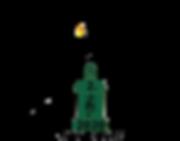 Kahan final logo2020.png
