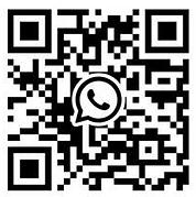 dim-whatsapp-qrcode.png