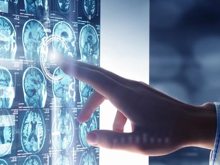 O sistema de saúde global tem cura: e ela se chama tecnologia.