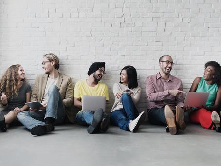 Entender a diversidade para trabalhar pela diversidade