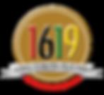 1619 National Logo - Copyright copy vers