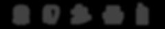 kitesurf-icon.png