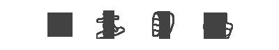 foil-icon.png
