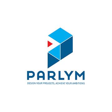 parlym.jpg