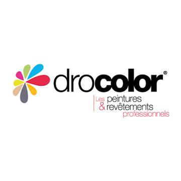 drocolor.jpg