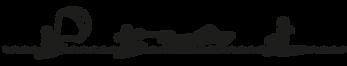 kitesurf-wakeboard-paddle.png