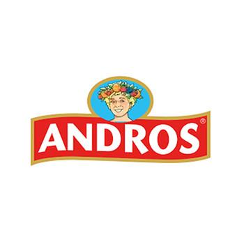 andros.jpg