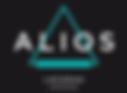 ALIOS_LOGO2.png