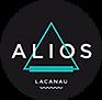 alios-lacanau-kite-wake.png