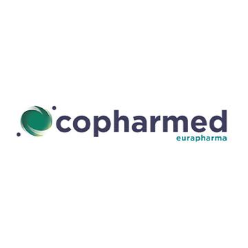 copharmed.jpg