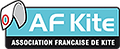 AFKite.png