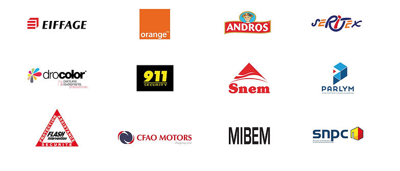 logo-clients-web.jpg