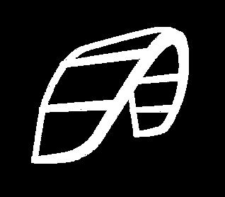 kite-blanc.png