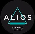 ALIOS_LOGO.png