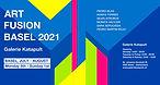 EXPO BASEL 2021.jpg