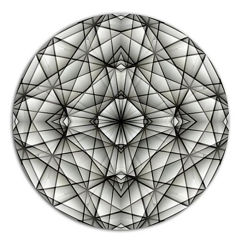 Dynamic Radial Symmetry Zurich