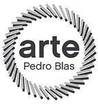 Logo 011 Arteblas.jpg