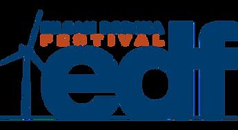 EDF 2017 logo.webp